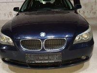 Dezmembrez BMW Seria 5 E60 2004 berlina 3.0