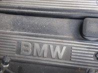Dezmembrez BMW Seria 5 E60 2006 BERLINA 2171