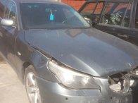 DEZMEMBREZ, BMW SERIA 5 E60, 560L/NC31/520D, 2.0 DIESEL, 2006