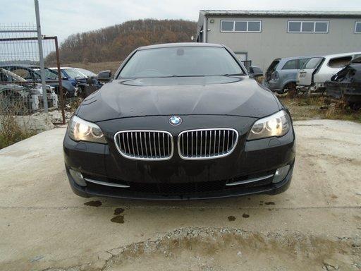 Dezmembrez BMW Seria 5 F10 2011 Limuzina 2.0 D