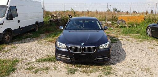 Dezmembrez BMW Seria 5 F10 2014 BELINA 2.0