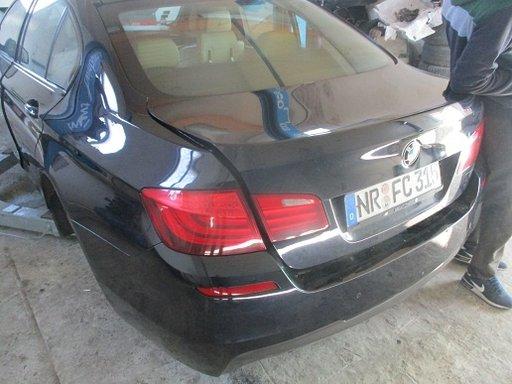 Dezmembrez BMW Seria 5 F10 pachet M 2011 N57D30A
