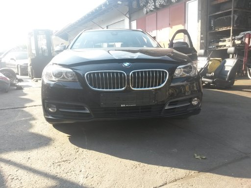 Dezmembrez BMW Seria 5 F11 2014 Break 3.0