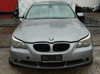 Dezmembrez BMW Seria 5 Touring din 2004