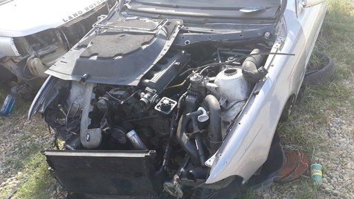 Dezmembrez BMW Seria 5 Touring E39 2000 Break 3000 d