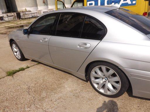 Dezmembrez BMW Seria 7 E65, E66 2003 Berlina 3000