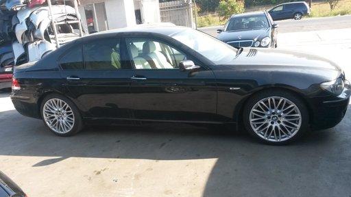 Dezmembrez BMW Seria 7 E65, E66 2008 Limuzina 3.0D