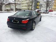 Dezmembrez bmw seria5 e60-e61,an 2004-2009,normal si facelift(lci),