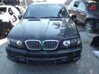 Dezmembrez BMW X 5 E70 3.0 D