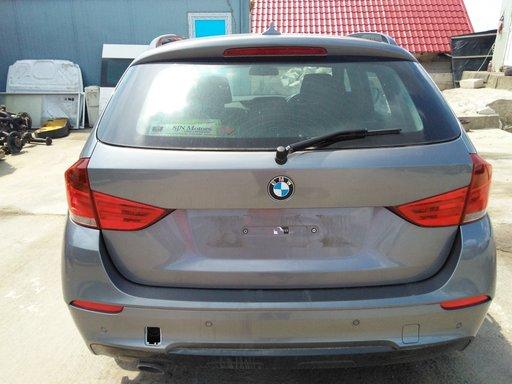 Dezmembrez BMW X1 2011 2.0 D xDrive