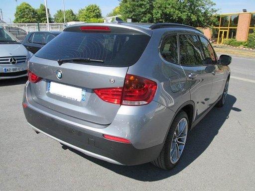 Dezmembrez BMW X1 E84 2.0 xDrive
