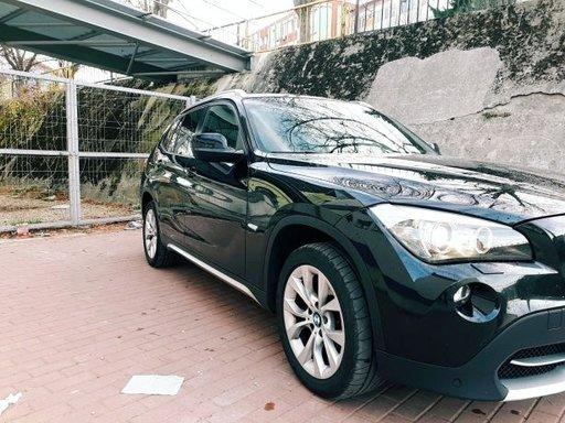 Dezmembrez BMW X1 E84