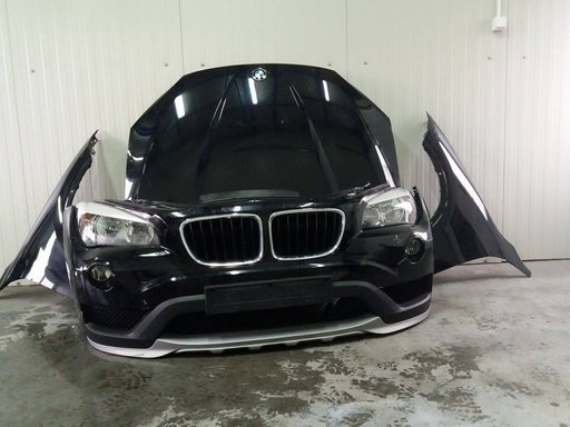 Dezmembrez BMW X1