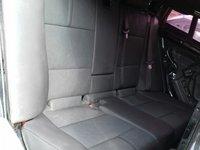 Dezmembrez BMW X3 E83 2006 jeep 2000