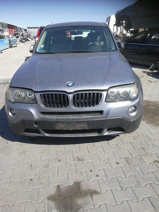 Dezmembrez BMW X3 E83 2008 HATCHBACK 1995