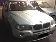Dezmembrez BMW X3 E83