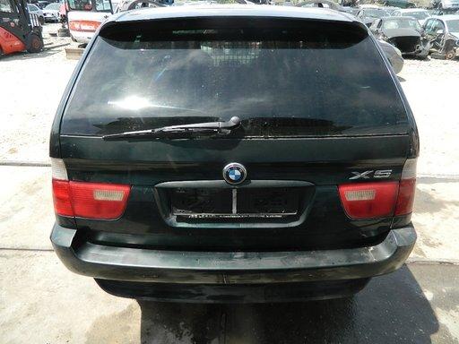 Dezmembrez BMW X5 , 2000-2003 ( E53)