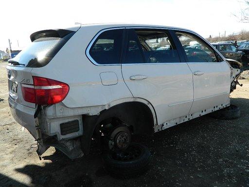 Dezmembrez BMW X5 din 2012