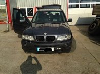 Dezmembrez BMW X5 E53 2001 JEEP 3.0