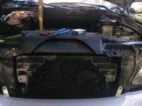 Dezmembrez BMW X5 E53 2004 Jeep 3.0