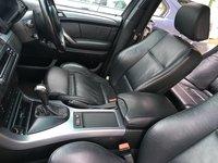 Dezmembrez BMW X5 E53 2005 SUV 3000