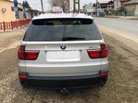 Dezmembrez BMW X5 E70 2008 306d3