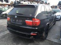 Dezmembrez BMW X5 E70 2008 suv 3.0