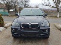 Dezmembrez BMW X5 E70 2009 Jeep 3.0 d