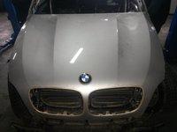 Dezmembrez BMW X5 E70 2009 suv 3.0