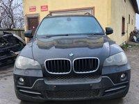 Dezmembrez BMW X5 E70 3.0 diesel Euro4 si Euro 5