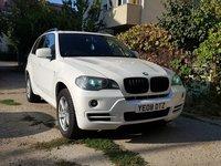 DEZMEMBREZ BMW X5 E70 AN 2008 PACHET M