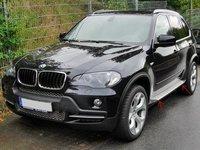 Dezmembrez BMW X5 E70
