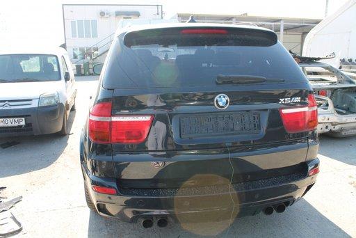 Dezmembrez BMW X5 M E70 2009 SUV 4.4 I