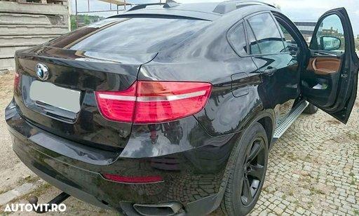 Dezmembrez BMW X6 3.0D, E71, an 2009