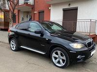 Dezmembrez BMW X6 E71 2010 3.0 d xdrive