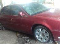 Dezmembrez Cadillac Deville 2002 hatchback 4.6