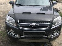 Dezmembrez Chevrolet Captiva 2008 Suv 2.0 CDTi
