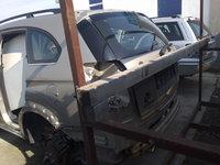 Dezmembrez Chevrolet Captiva 3.2 Benzina