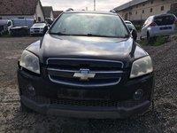 Dezmembrez Chevrolet Captiva din 2008