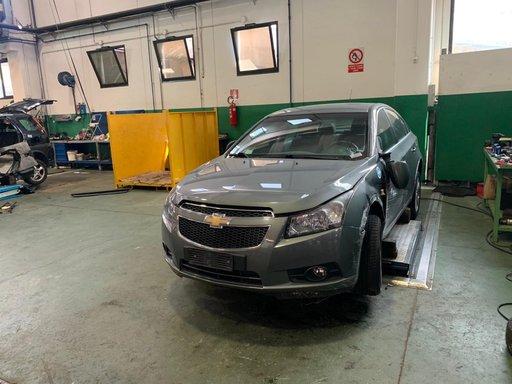 Dezmembrez Chevrolet Cruze , 2.0D VCDI , tip motor Z20DMH , an 2011 ,150 CP