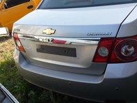 Dezmembrez Chevrolet Epica ,2.0 VDCI 16v , 2008