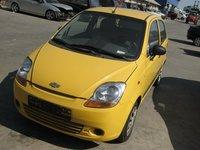 Dezmembrez Chevrolet Spark din 2006, 1.0b,