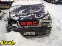 Dezmembrez Chevrolet Trailblazer 4 2i V8 Vortec