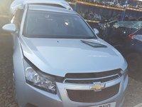 Dezmembrez Chevrolet