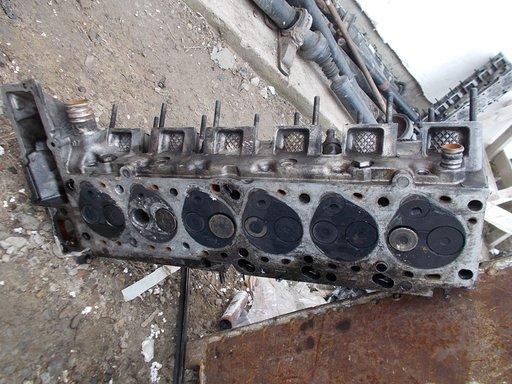 Dezmembrez chiuloasa Range Rover 2,5 tds bmw