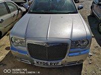 Dezmembrez Chrysler 3.0 D 2006