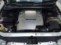 Dezmembrez Chrysler 300C 2006 3.0 Diesel