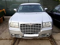 Dezmembrez Chrysler 300C 2008 berlina 2.7 + 3.5