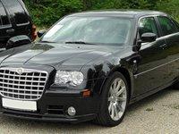 Dezmembrez Chrysler 300C 3.0 d an 2007