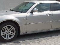 Dezmembrez Chrysler 300C 3.0CRD, an 2006